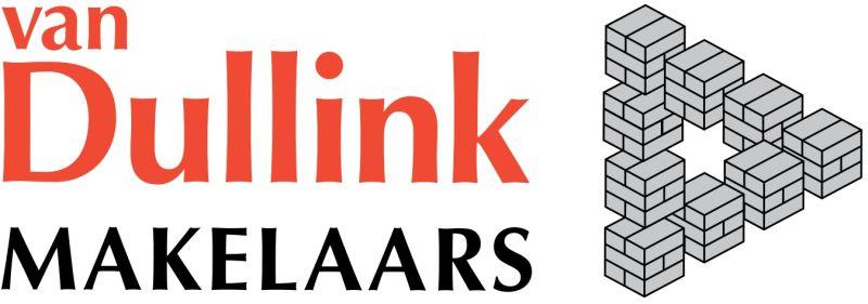 Logo Van Dullink